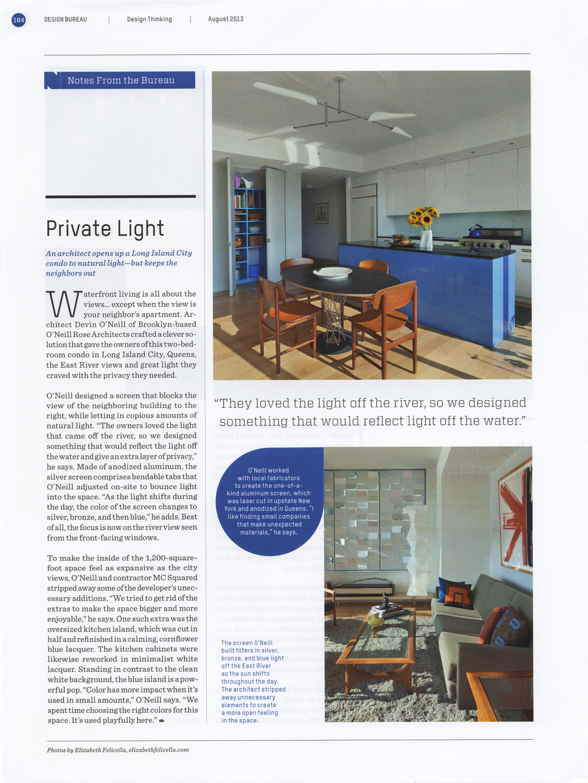 Design-Bureau-interiornew.jpg