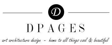 dpages logo.JPG