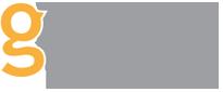 logo-gblog.png