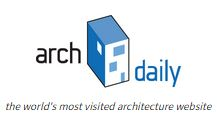 arch daily logo.JPG