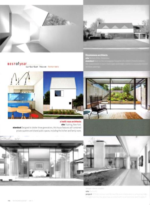 interior-design-2015