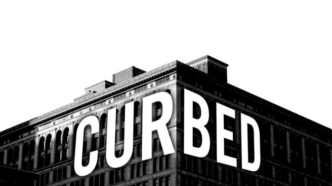 curbed_logo.jpg