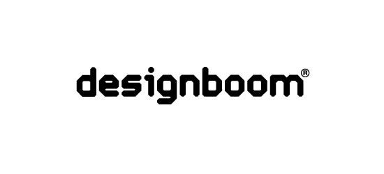 1e4df_competition-directories-designboom.jpg