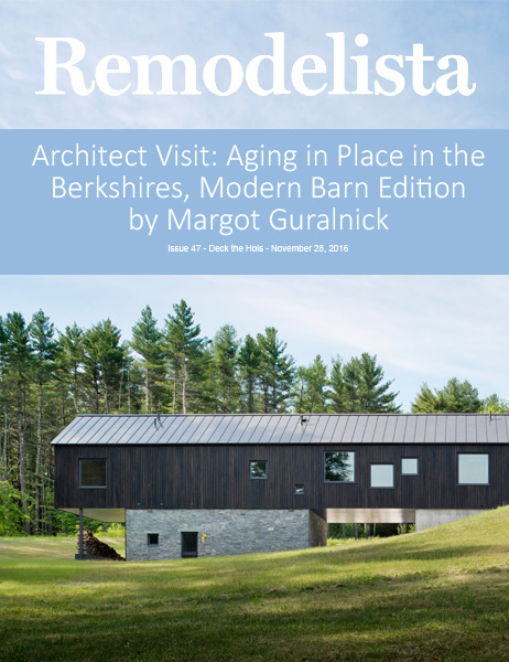 REMODELISTA_Undermountain Cover_2_1.jpg