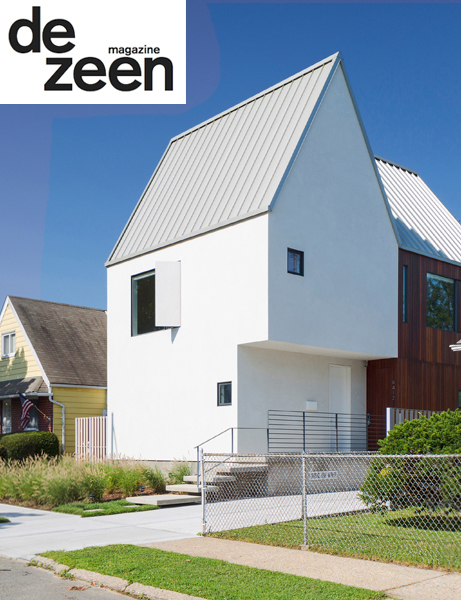 DEZEEN_Choy House Cover_resized_1.jpg