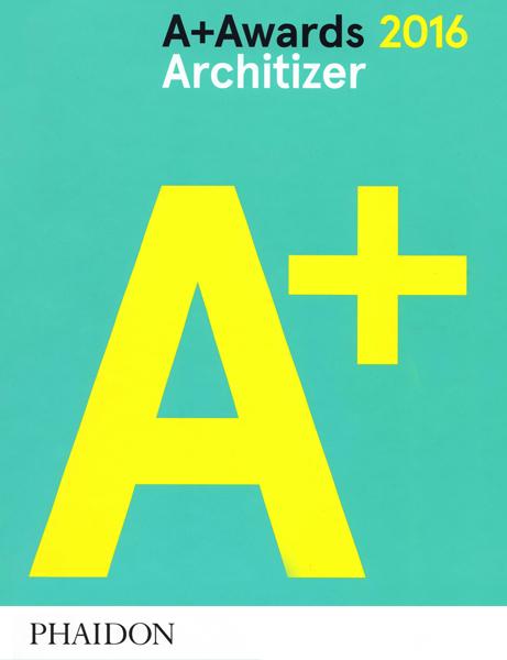 A+_resized_1.jpg