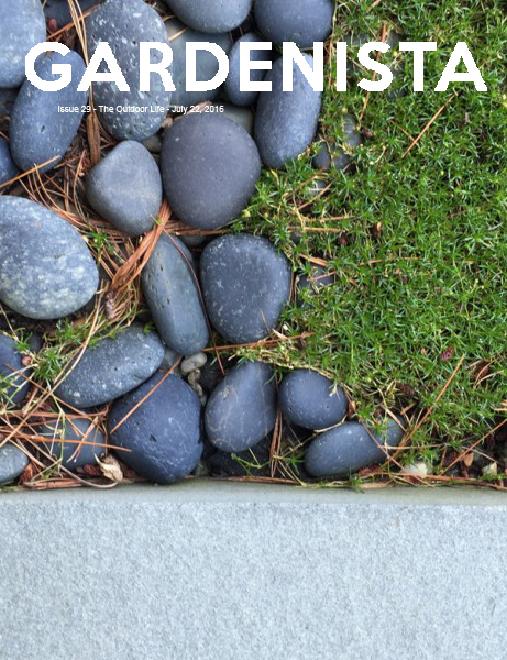 GARDENISTA_Moss Ledge Pool Cover_resized_1.jpg