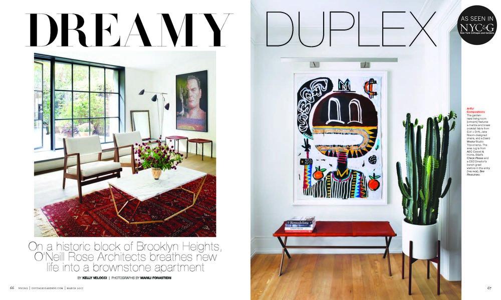 NYC&G Dreamy Duplex 0317_Page_2.jpg
