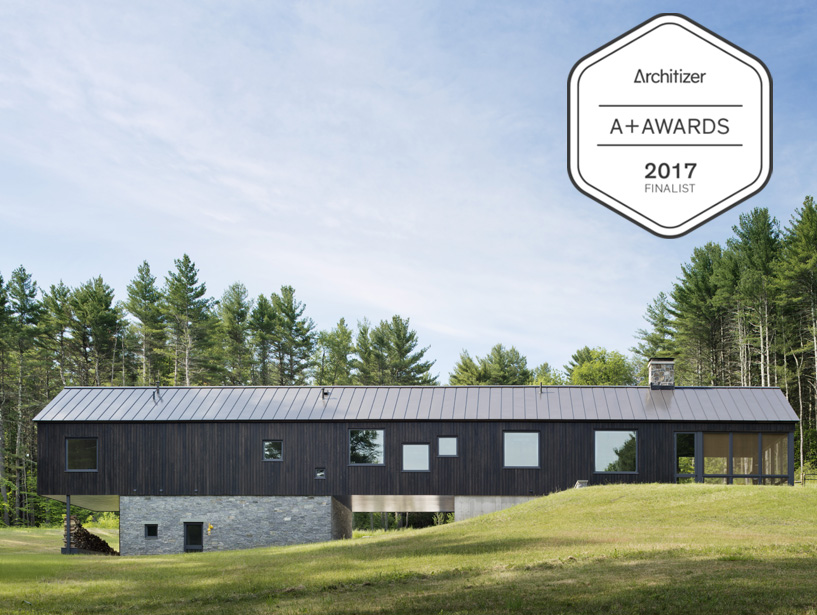https://vote.architizer.com/PublicVoting#/winners/2017/typology/residential/private-house-l-3000-5000-sq-ft