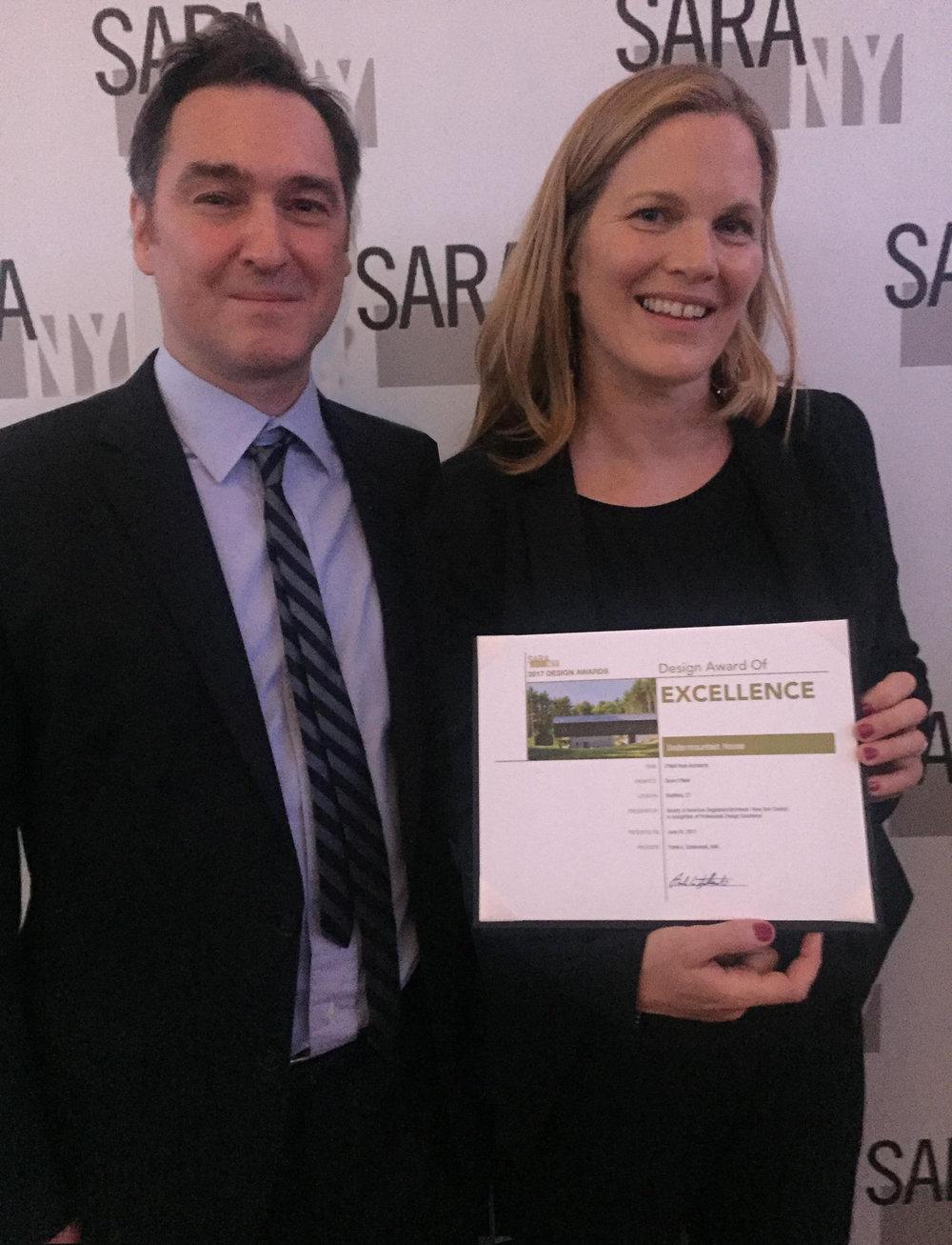 Sara award.jpg