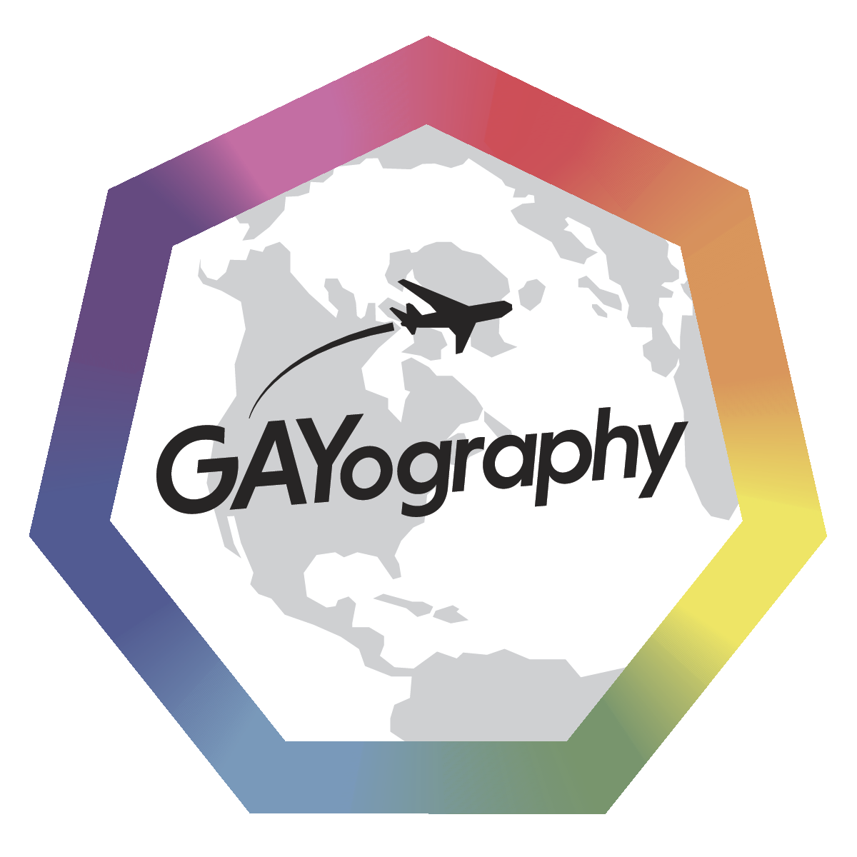 GAYography | Gay Travel Advisor | LGBT WorldWide Concierge