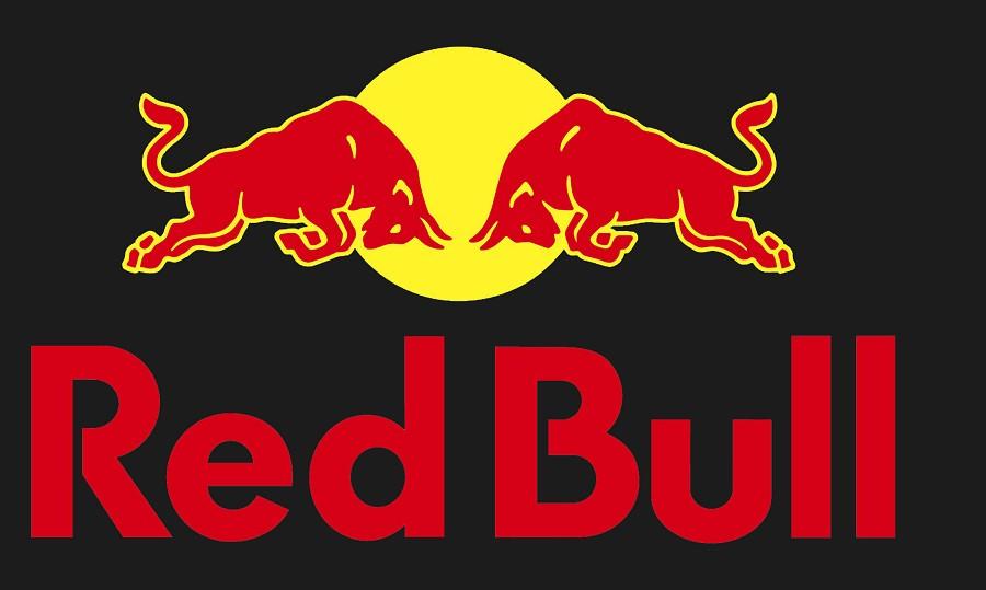 redbull_logo.jpg