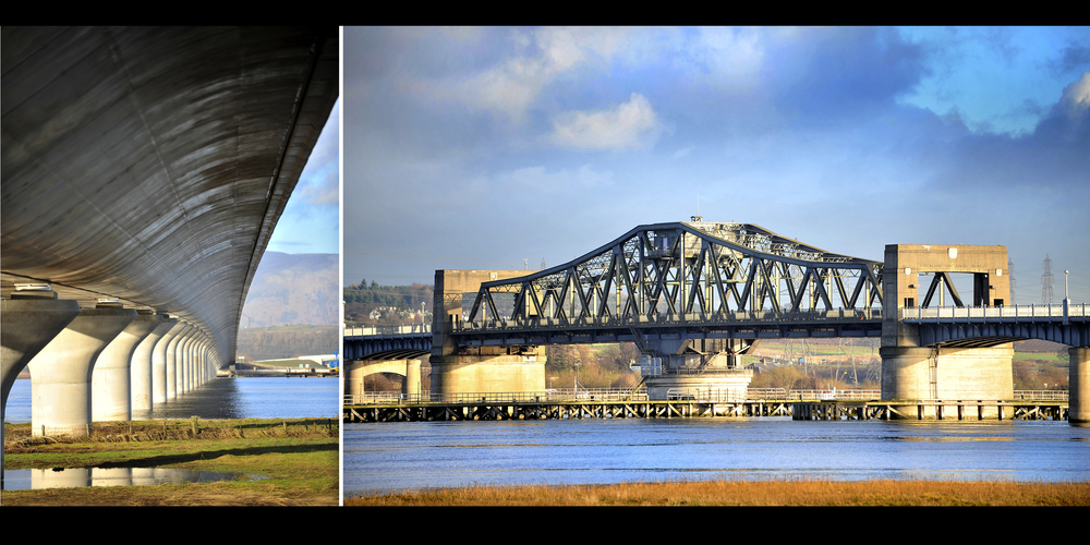 Clackmannanshire bridge 6.jpg