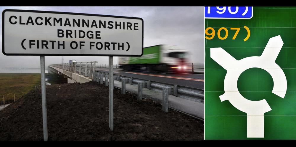 Clackmannanshire bridge 1A.jpg