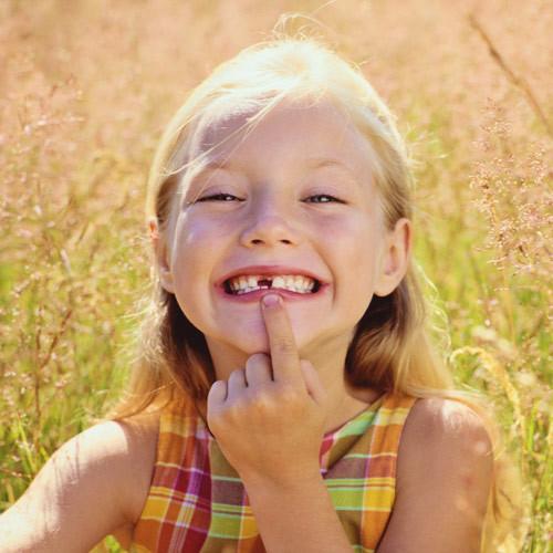 Missing_tooth-Thumbnail.jpg