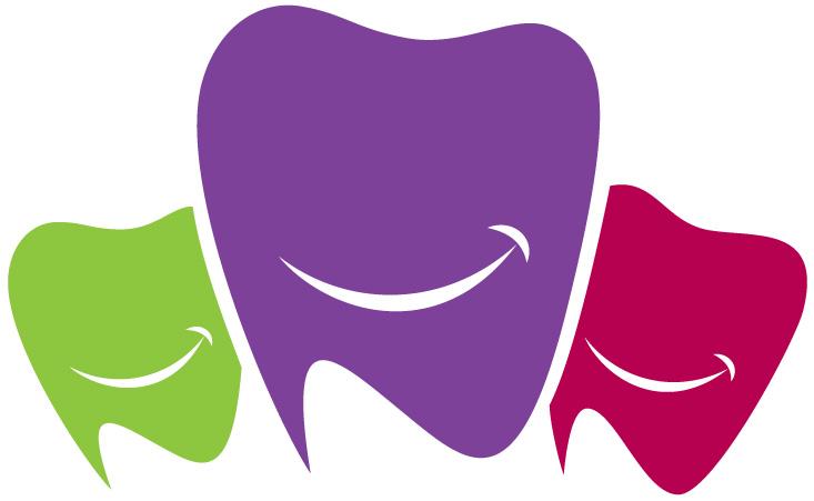 colored-teeth.jpg