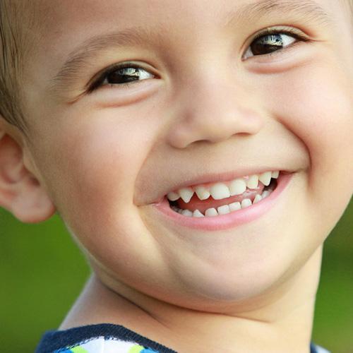CacheValleyPediatricDentistry-Child4.jpg