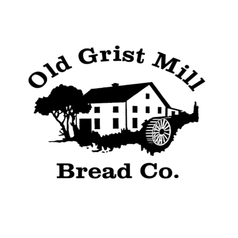 OLD GRIST MILL FREE cookie - oldgristmillbreadcompany.com
