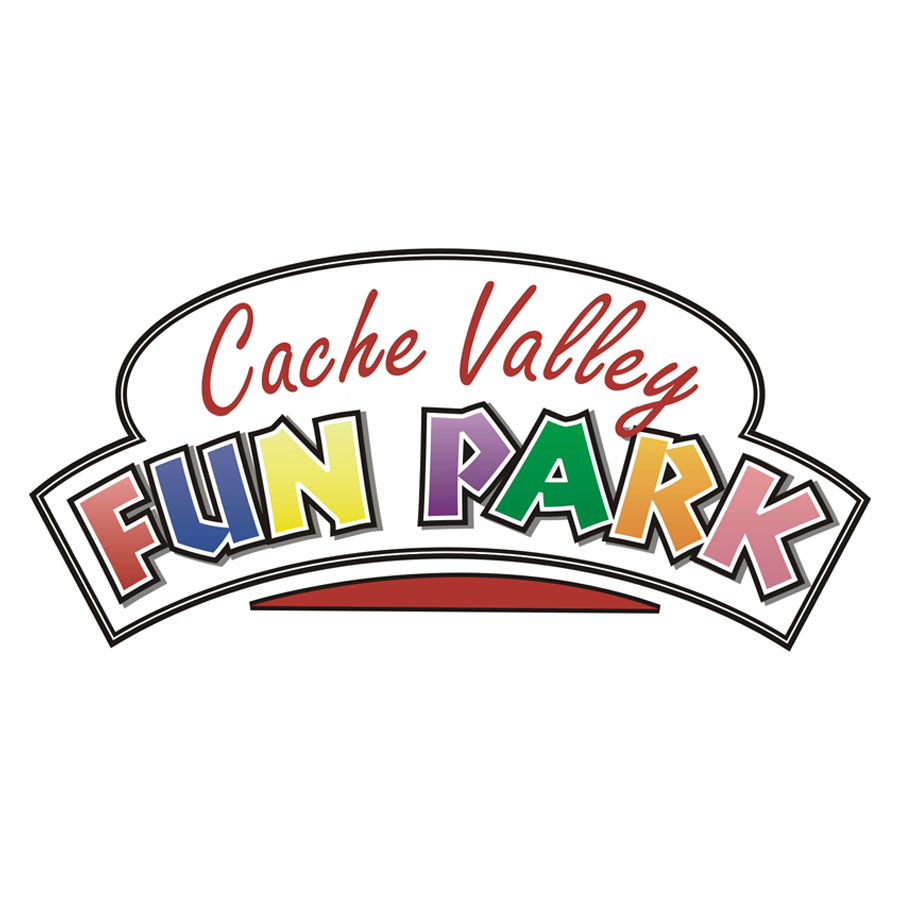 CACHE VALLEY FUN PARK  Free Play!! choose from one game of bowling, lazer tag, roller skating or soft play (bowling shoes and skates not included, not valid Friday after 5 pm or Saturday)  -  cachevalleyfunpark.com