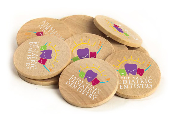 CVPD_wooden-nickels.jpg