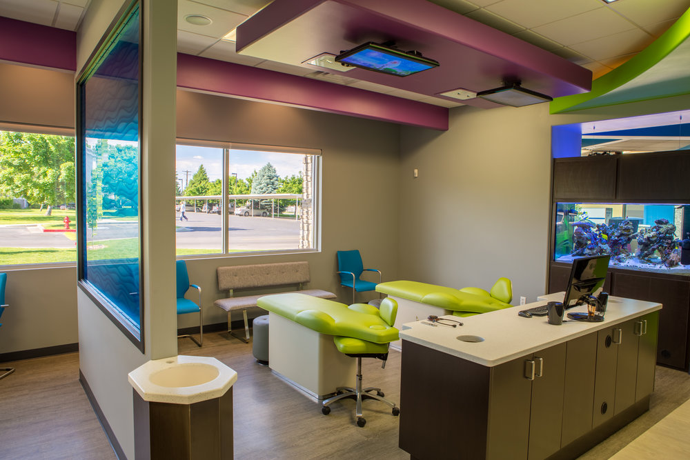 CV Pediatric Dentist-28.jpg