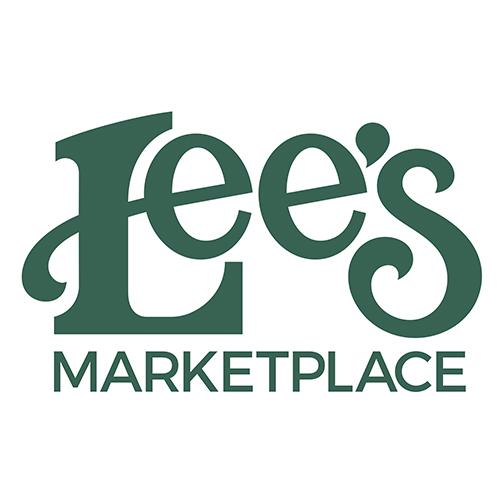LEE'S MARKETPLACE  FREE Gossner Milk -  leesmarketplace.com