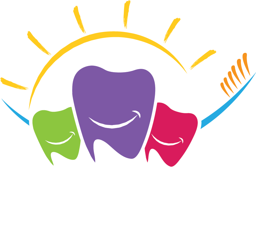 Cache Valley Pediatric Dentistry