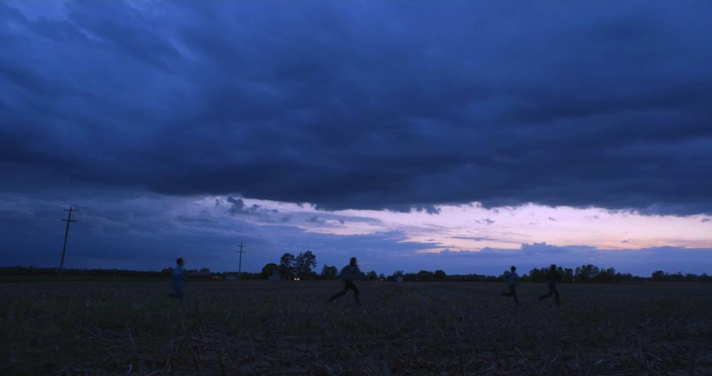 Field Wide.jpg