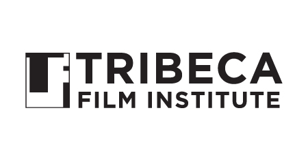 Recently supported by TFI to be included in the 2016 Tribeca All Access program, providing support and mentorship to films and filmmakers from underrepresented communities.