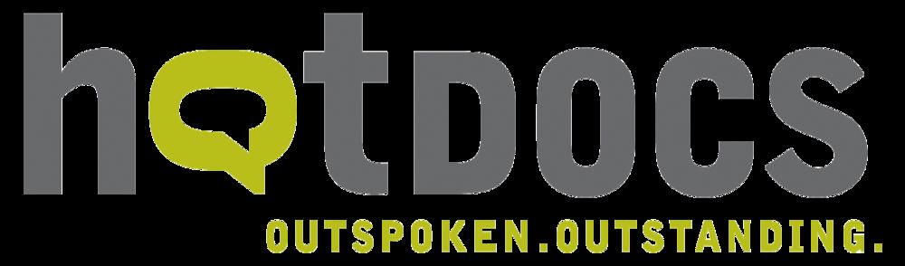 hotdocs_logo.png