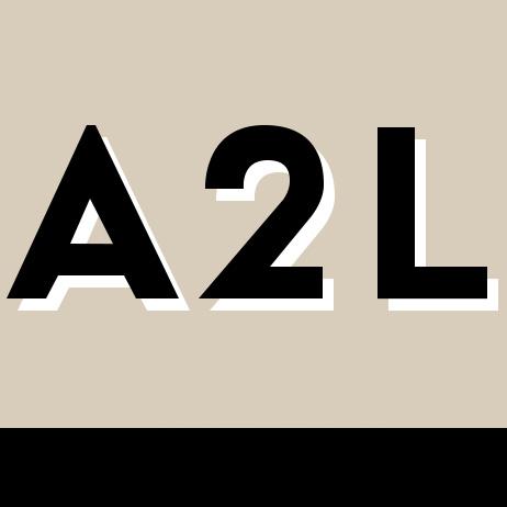 A2L_icon.jpg