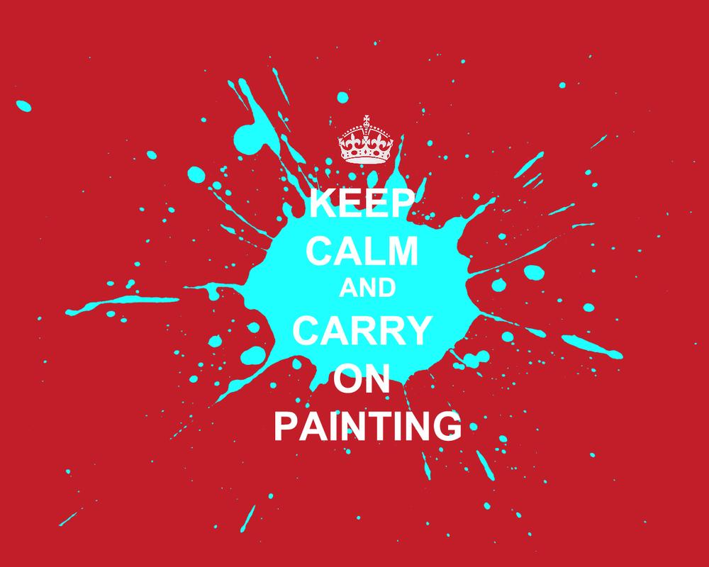 ws_Keep_Calm_and_Carry_On_1280x1024.jpg