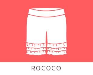 rococo-icon.jpg