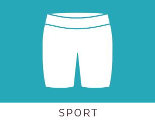 sport-icon.jpg