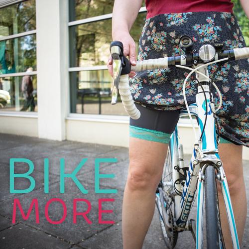 Web_BikeMore.jpg