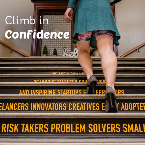 Web_ClimbInConfidence.jpg