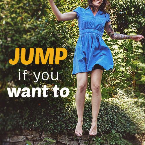 Web_JumpIfYouWantTo.jpg