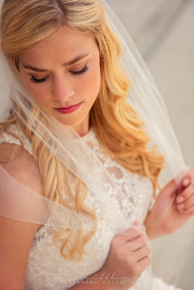 Calli.Berna.Bridals.Blog.2015.Mileswittboyer-6.jpg