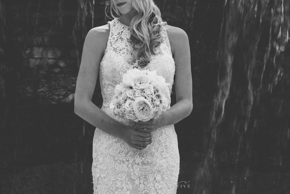 Calli.Berna.Bridals.Blog.2015.Mileswittboyer-25.jpg