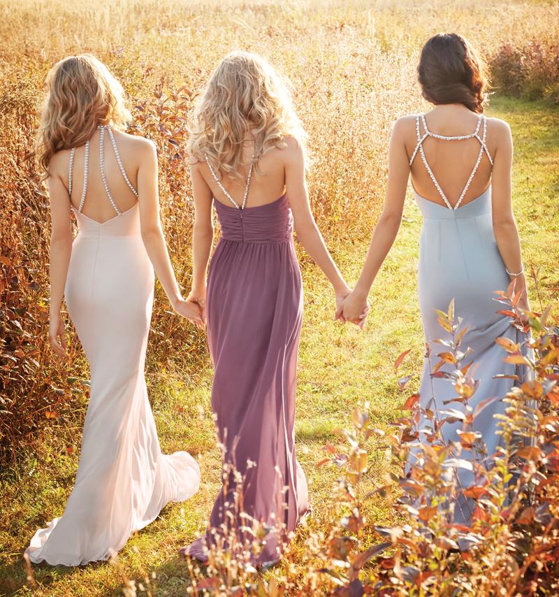 jim-hjelm-occasions-bridesmaid-chiffon-a-line-v-neckline-natural-pleated-skirt-beaded-strap-5624_x8.jpg