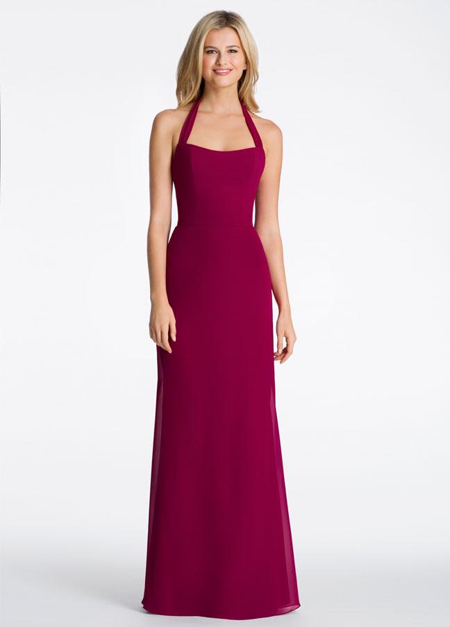 jim-hjelm-occasions-bridesmaid-chiffon-a-line-halter-neckline-natural-waist-draped-back-detail-5610_zm.jpg