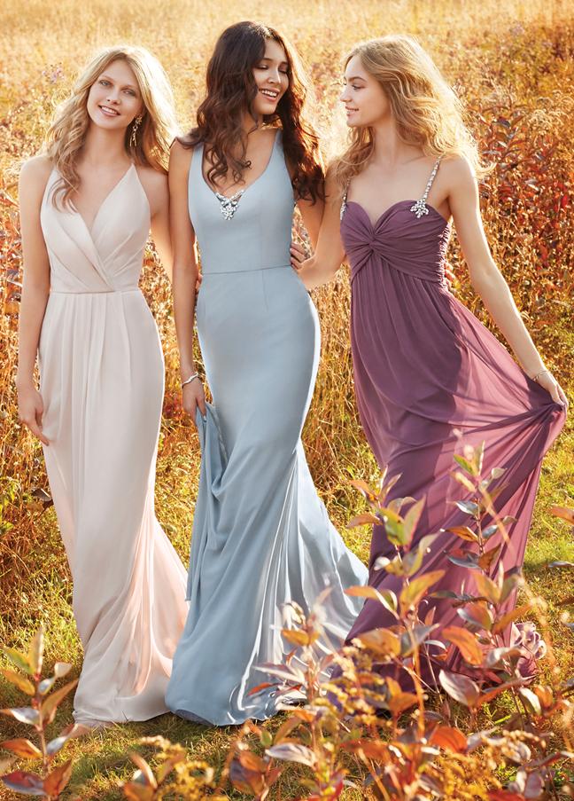 jim-hjelm-occasions-bridesmaid-chiffon-a-line-v-neckline-natural-pleated-skirt-beaded-strap-5624_zm.jpg