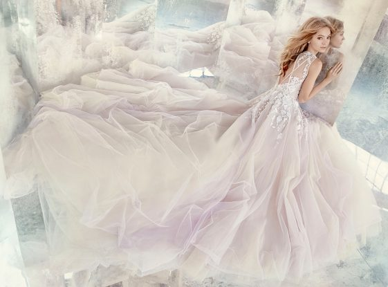 hayley-paige-bridal-floral-sequin-ball-sleeveless-v-neck-full-tulle-skirt-cathedral-train-6604_lg.jpg