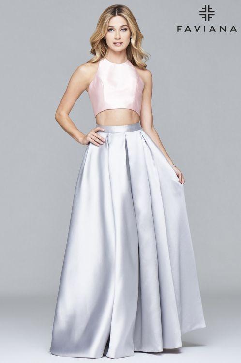 7962-silver-soft-pink-prom-dresses.jpg