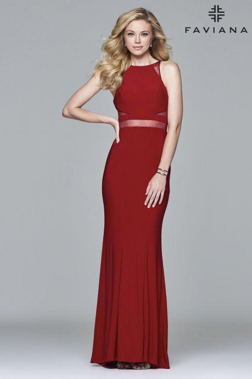 7921-ruby-1-formal-dresses.jpg