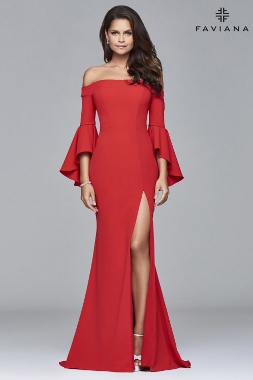s8002-red-prom-dresses_1.jpg