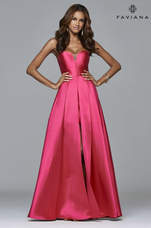 7966-hibiscus-cocktail-gowns-2.jpg