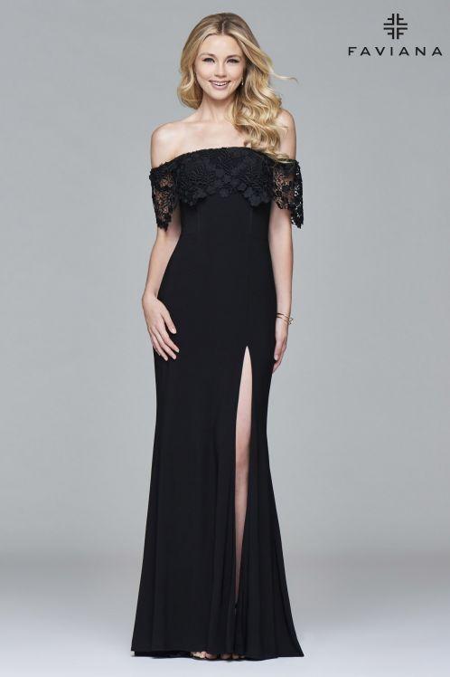 s7937-black-prom-dress-shops.jpg