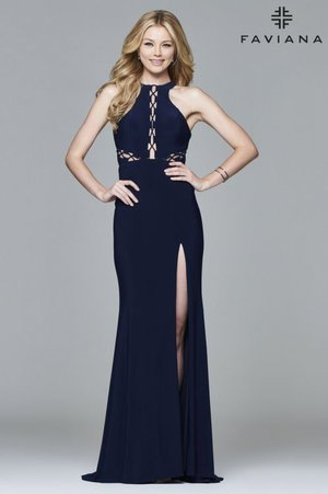 7909-navy-4-formal-dresses.jpg