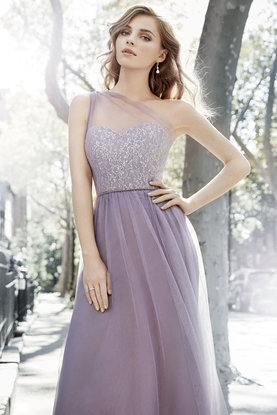 hayley-paige-occasions-bridesmaids-and-special-occasion-spring-2017-style-5703_2.jpg